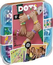 Bracelete Mega Pack - Lego Dots 41913 -