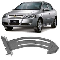 Braço limitador da tampa Porta Luvas Astra 97/11 LD Cinza - Autoplast