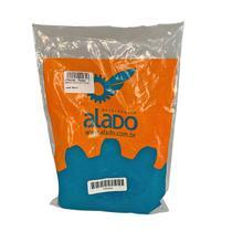 Braco Polia L8 Electrolux Esticador Alado 7122104 -
