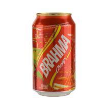 Brahma chopp -