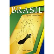 Brasil - Scortecci Editora -