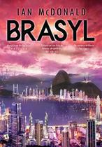 Brasyl - Arqueiro (sextante)