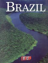 Brazil - Disal Especial