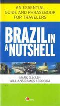 Brazil In a Nutshell - Disal