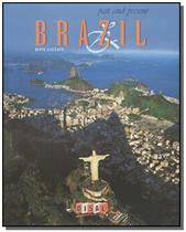 Brazil - past and present - Disal editora -