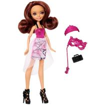 Briar Baile de Mascaras Ever After High - Mattel FJH13