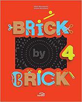 Brick by brick - v.4 - Ftd