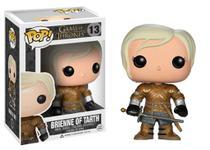 Brienne of Tarth 13 - Game Of Thrones - Funko Pop! -