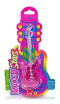 Brilho Rock Star Batão Disco Teen - Discoteen