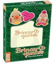 Brincar + Juntos - Devir