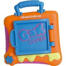 Brinquedo Copiadora GAK 56320 Conthey - By Kids - Conthey -