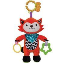 Brinquedo de Banho Bolinhas (6m+) - Buba Baby -