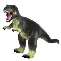 Brinquedo Dinossauro Tiranossauro 32cm - Db Play -