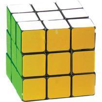 Brinquedo Diverso Cubo Magico - Shop STILL