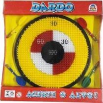 Brinquedo Diverso Dardo 5205 - Braskit -