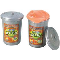 Brinquedo diverso latao bufa dp.c/24 - Dtc