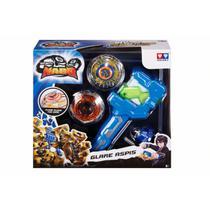 Brinquedo diverso piao infinity nado athletic se candide -