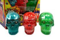 Brinquedo DTC Skulz Slime - 5068 -