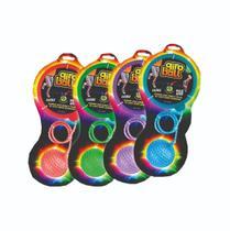 Brinquedo Giroball C/ Luzes 3805 - Dtc -