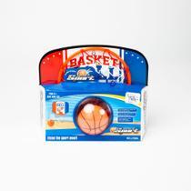 Brinquedo Infantil Jogo Basquete - Cute Toys