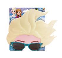 Brinquedo Infantil Super Oculos Disney Frozen Dtc 4672 -