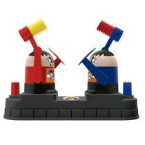 Brinquedo Jogo Quebra Cuca - Fênix - Fenix