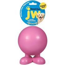 Brinquedo JW Good Cuz -
