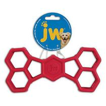 Brinquedo JW Holee Bone -