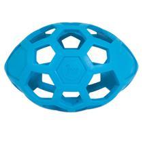 Brinquedo JW Holee Roller Egg para Cachorro -
