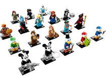 Brinquedo Lego Mini Figuras Surpresa Disney Serie 2 71024 -