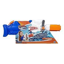 Brinquedo Novo Lançador Nerf S Soaker Hydra - Hasbro E2907 -