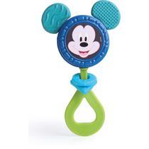 Brinquedo para Bebe Mickey Chocalho - Elka