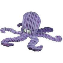 Brinquedo Pelúcia Mordedor Aquatic Polvo Jambo Pet -