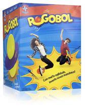 Brinquedo Pogobol - Estrela -