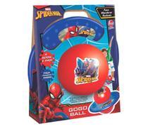 Brinquedo pula-pula go go ball spider-man- lider - Lider Brinquedos