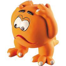 Brinquedo Sanremo Hot Dog Monstro SR1536 Sortido -