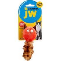 Brinquedo Squirrel JW -