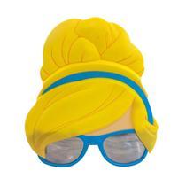 Brinquedo Super Óculos Disney Cinderela DTC -