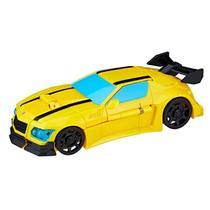 Brinquedo Transformers CyberVerse Bumblebee Original Hasbro -