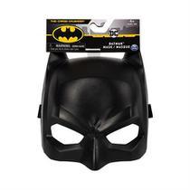 Briquedo Mascara do Batman Sunny - 0021 -