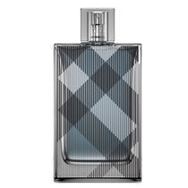 Brit for Him Burberry - Perfume Masculino - Eau de Toilette -