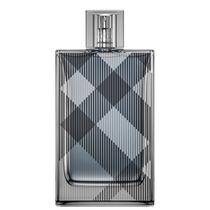 Brit For Men Burberry Eau de Toilette - Perfume Masculino 100ml -