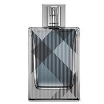 Brit for Men Burberry - Perfume Masculino - Eau de Toilette