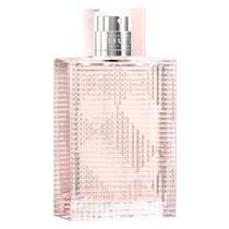 Brit Rhythm Floral Burberry - Perfume Feminino - Eau de Toilette -