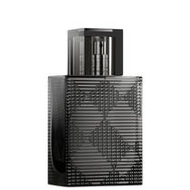 Brit Rhythm For Him Burberry Eau de Toilette - Perfume Masculino 30ml -