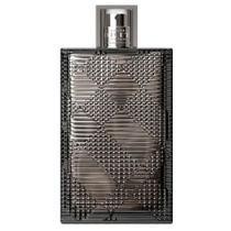 Brit Rhythm Intense Burberry - Perfume Masculino - Eau de Toilette -