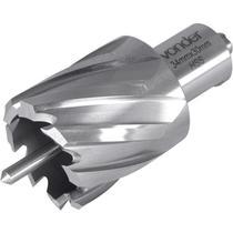 Broca Anular Encaixe Weldon 34x30mm - Vonder -