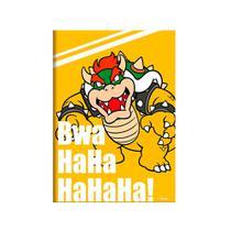 Brochura 1/4 C.D. 96 Fls Foroni - Super Mario 9 -
