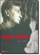 Bruno Giorgi - 1905-1993 - Pinakotheke