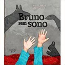 Bruno Sem Sono - Larousse